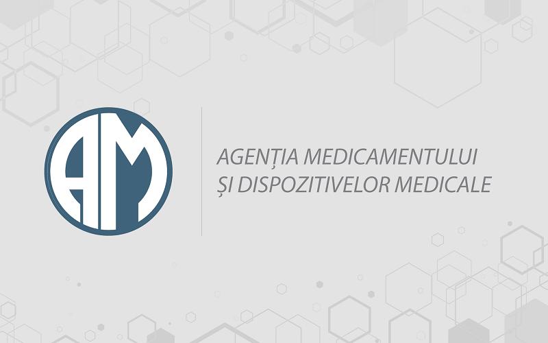 Silvia Cibotari nu se lasă, se vrea măcar în funcție de director adjunct la Agenția Medicamentului și Dispozitivelor Medicale
