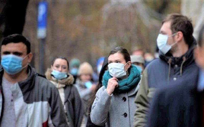 Moldova a înregistrat primul caz de gripă
