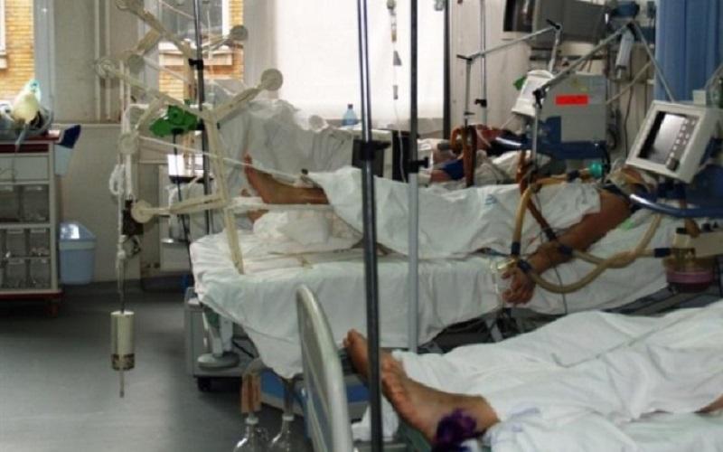 Plățile informale, lipsa de timp, dar și neîncrederea în cadrele medicale sunt principalele motive pentru care moldovenii ocolesc instituțiile medicale